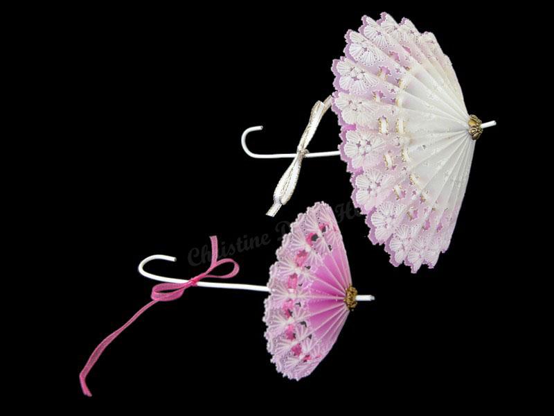 ombrelles2